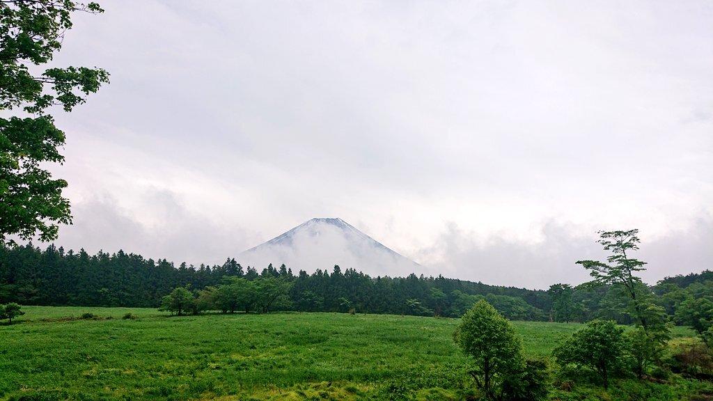 部屋からの富士山.jpg